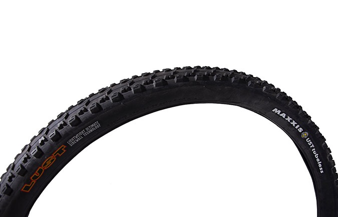 MAXXIS ARDENT 29 X 2.25 35-60PSI UST TUBELESS SYSTEM LUST