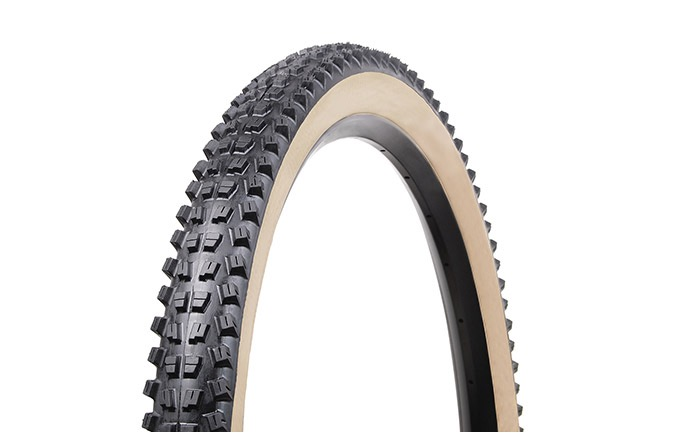 PNEUMATICO VEE TIRE FLOW SNAP 20 x 2.4 SKINWALL