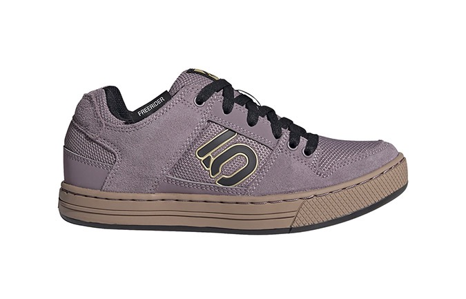 FIVE TEN DONNA FREERIDER LEGACY PURPLE