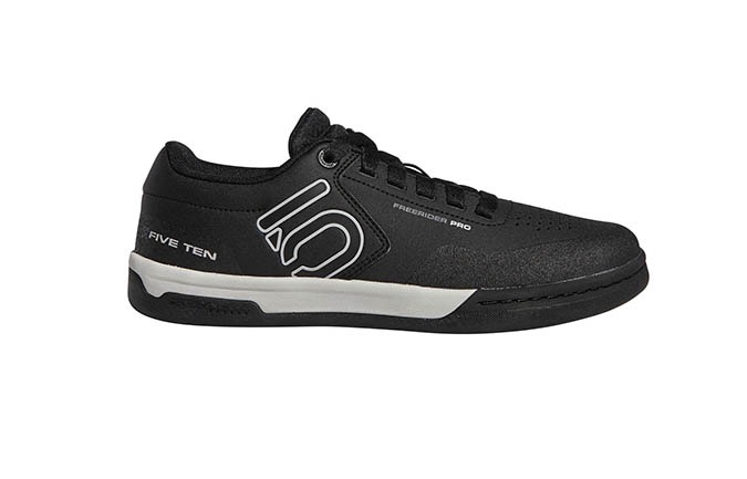 FIVE TEN FREERIDER PRO BLACK/GREY