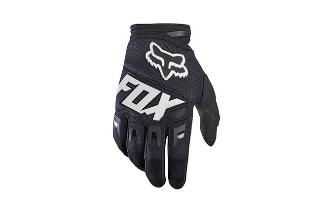 GUANTI FOX DIRTPAW JUNIOR 2019